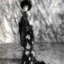 Alla Nazimova in Camille (1921) - 454 x 592