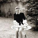 Emma Watson's Puppy Love