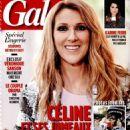 Céline Dion - 454 x 616
