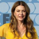 Jane Leeves – FOX Summer TCA 2019 All-Star Party in Los Angeles - 454 x 563