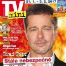 Brad Pitt - 454 x 537