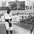 Lou Gehrig Day - 280 x 387