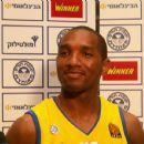 Derrick Sharp