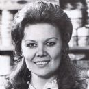 Sandra Gough