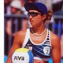 Misty May -Treanor