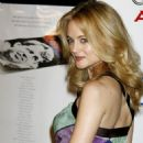 "Heather Graham - 2006 ""Bobby"" Premiere"
