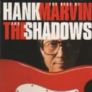 The Best Of Hank Marvin And The Shadows