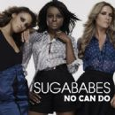 Sugababes - No Can Do (Radio Edit)