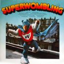 The Wombles - Superwombling