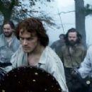 Outlander » Season 2 » Prestonpans (2016)