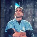 George Clooney as Doug Ross in ER - 454 x 673
