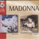 True Blue / Like A Virgin (Coffret 2 CD Originaux)