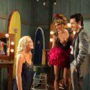 90210 (2008) - 454 x 303
