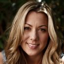 Colbie Caillat - Portraits In Santa Monica - 07.08.2009
