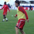 Martin Šarić