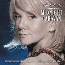 Linda Purl - Midnight Caravan