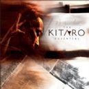 Kitarô - The Essential Kitaro