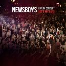 Newsboys - Live in Concert: God's Not Dead