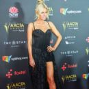 Sophie Monk – 2017 AACTA Awards in Sydney - 454 x 681