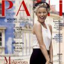 Pani Magazine Poland - 346 x 440