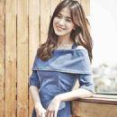 Hye-kyo Song - 454 x 681