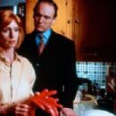 Jane Asher - Closing Numbers - 454 x 302