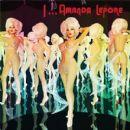 Amanda Lepore - I…Amanda Lepore