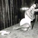 Ana Bertha Lepe - 454 x 328