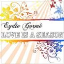 Eydie Gormé - Love Is A Season