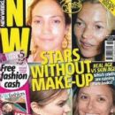 Jennifer Lopez - New Weekly Magazine Cover [Australia] (10 November 2008)