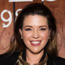 Alicia Machado – GUESS 1981 Fragrance Launch in LA - 399 x 600