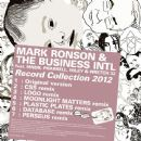 Record Collection 2012 - Mark Ronson - Mark Ronson