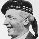 20th-century Scottish comedians