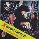 Compilation / X Marks The Spot, A Decade Of INXS Hits