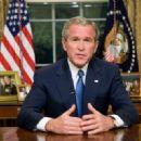 George W. Bush - 454 x 328
