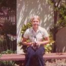 Martha Moxley - 264 x 342