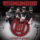 Raimundos - Cantigas de Garagem