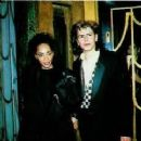 John Taylor and Jody Watley - 241 x 267