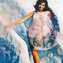 Maria Grazia Buccella - 454 x 583