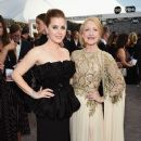 Amy Adams and Patricia Clarkson : 25th Annual Screen Actors Guild Awards - 379 x 600