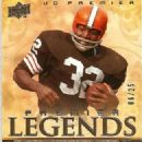 Jim Brown - 325 x 450