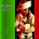 Steve Lukather - Santamental