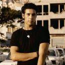 Ahmed Soultan - 400 x 354