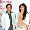 Anushka Sharma Launches IPL Godrej Power Play