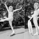 Joyce Blair - 454 x 330