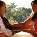 Humberto Busto and Elena Iguina stars in Manuela and Manuel.