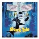 Soundtrack Album - Shark Tale [SOUNDTRACK]