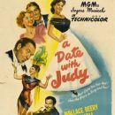 1940s musical films