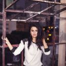 Selena Gomez Adidas Neo Label Spring 2015 Collection