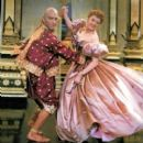 The King And I -1956 Motion Picture Musicals